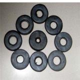 螺栓橡膠密封圈產品特點描述