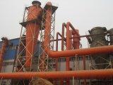 粉體物料管道烘幹機,澱粉幹燥設備,QG氣流幹燥機