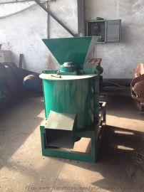 有机肥粉碎机,湿物料粉碎机