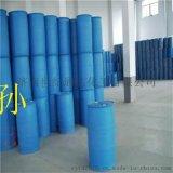 CAS64-17-5無水乙醇廠家直銷現貨無水乙醇