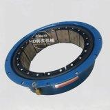 鼓型气动离合器刹车器SY-254(10CB300)
