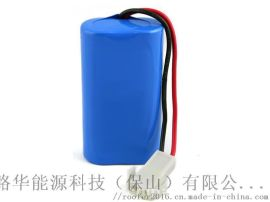 笔记本18650锂电芯生产厂家-专业定制容量