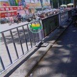 河南新乡南阳环保道路护栏|无焊接道路护栏|道路护栏配件
