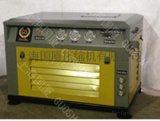 小汽車專用天然氣壓縮機
