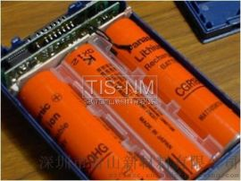 锂电池控制板防潮防电解液腐蚀防起火燃烧纳米涂层材料