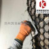 四川成都水泥廠管道防磨膠泥廠家 耐磨陶瓷塗料