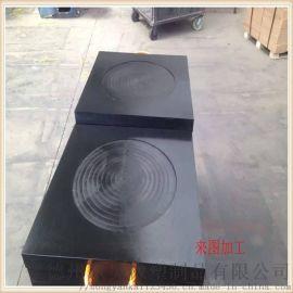 工程塑料土方车车厢滑板耐磨高分子板