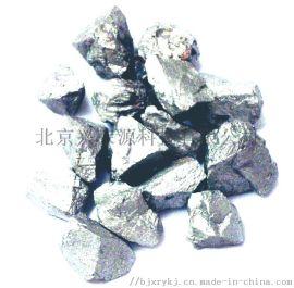 镍铍合金,铍镍合金,镍铍合金添加剂