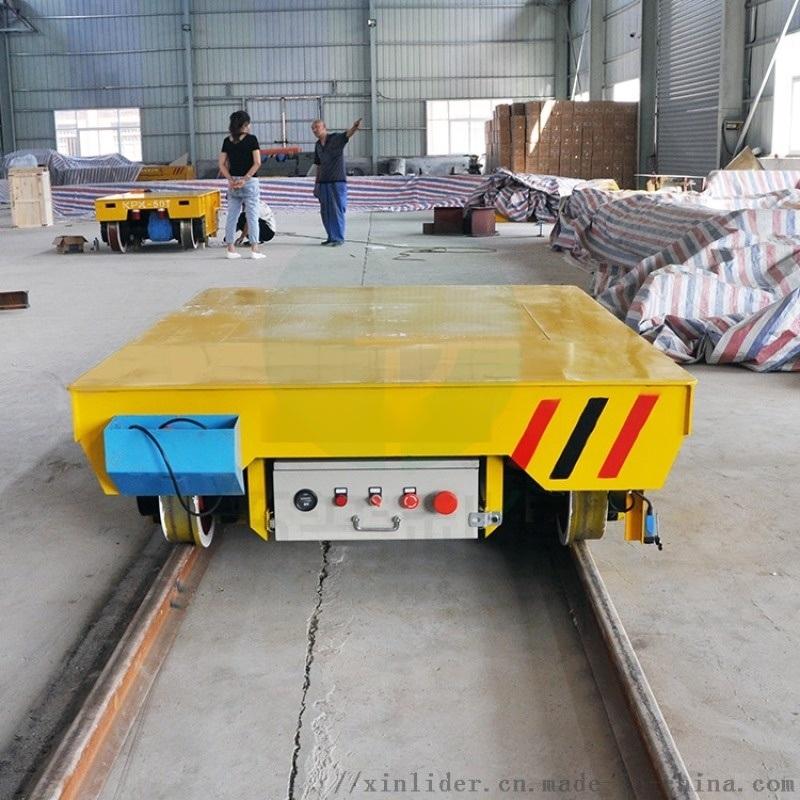 钢丝绳牵引车 平板车铅酸蓄电池品质保障