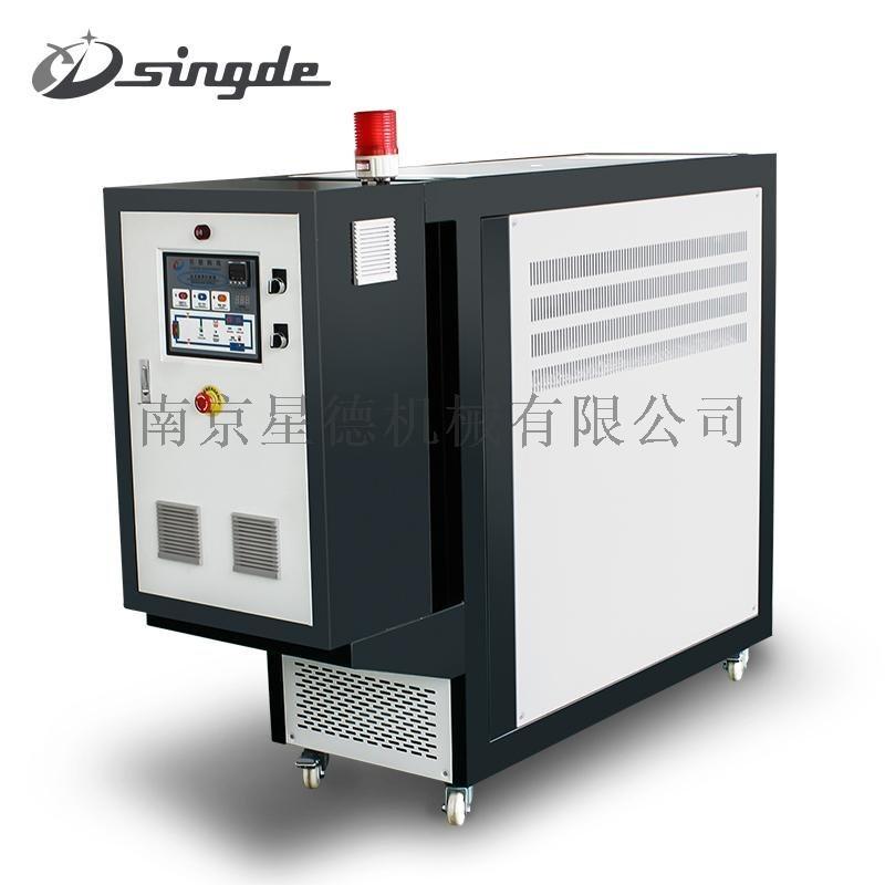导热油加热器,电加热锅炉,导热油电加热器