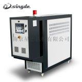 導熱油加熱器,電加熱鍋爐,導熱油電加熱器