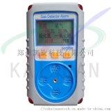 凱旋KXL-110CO手持式CO氣體檢測儀