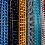 玻璃钢泳池格栅 玻璃钢格栅厂家供应