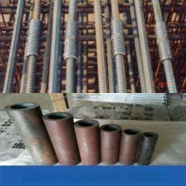 一次成型冷挤压机河南钢筋冷挤压机连接设备