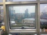 佛山幕墙安装大板玻璃 玻璃外墙更换改造