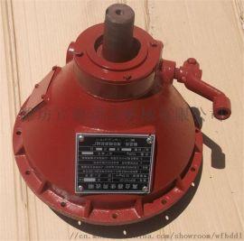 潍坊6105柴油机粉碎机手动离合器皮带轮