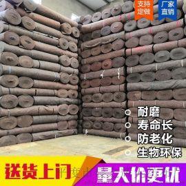 大棚保溫毛氈養殖棚防寒工程混凝土防寒棉被被