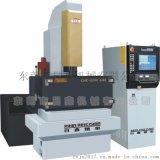 全數控精密鏡面火花機CNC-A40