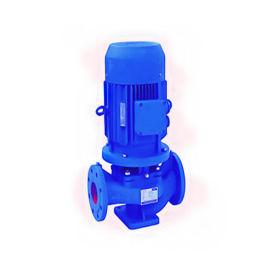 周口管道泵 循环泵厂家 热水泵直销