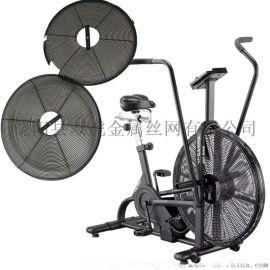 运动单车配件网罩 风阻单车轮保护罩