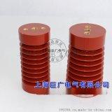 巨广电气ZJ-10Q树脂支柱绝缘子65*140