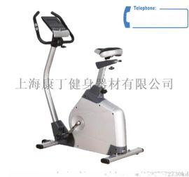 Royalfit罗菲健U700商用立式健身车室内有氧器材LED双色宽大显示
