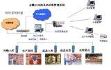 东莞惠州ERP入出库无线条码扫描系统