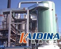 導熱油爐盤管清洗劑_導熱油清洗劑_凱迪化工KD-L212