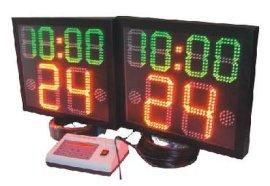 24秒计时器(XT-T124)