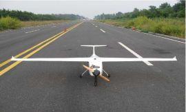 SWAN02无人机