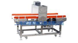 塑料金属探测仪器