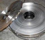 M2 hss bimetal steel strips 锯条双金属钢带