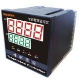 北京東昊力偉DH966WK智慧數顯溫控儀
