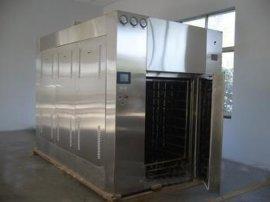 南京百级净化对开门灭菌烘箱生产厂家