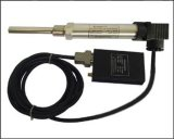 无线温度傳感器PT100-GPRS