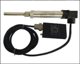 無線溫度感測器PT100-GPRS