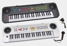 電子琴(HL-1000)