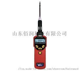 美国华瑞PGM-7360 特种VOC检测仪(专业测苯)