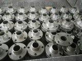 不锈钢法兰-304不锈钢法兰-316L不锈钢法兰