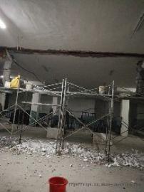 贵州遵义专业防水堵漏材料地下室补漏地下车库补漏