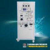 賽寶儀器|電容器測試|電容器自燃性試驗機