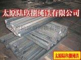 原料纯铁YT01现货加工可做炉料