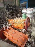 礦用JS40減速機SGB620/40T