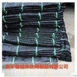 农用遮阳网 建筑盖土网 防尘遮阳盖土用网