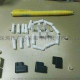 供应优质110绝缘端子PVC护套