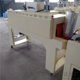 全自動L型pof薄膜熱收縮機封切機包裝機廠家直銷