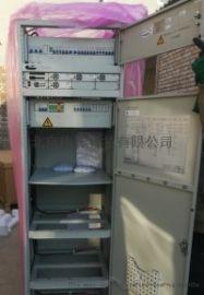 中兴ZXDU68S301室内电源,中兴通信开关电源