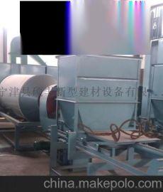 安徽珍珠岩6块板设备珍珠岩板输送机