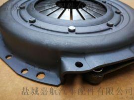 雷诺125006830离合器压盘