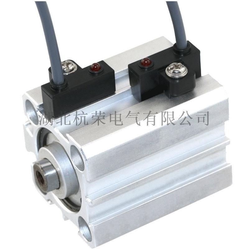 HSCKR-20-1/磁控開關/磁控感應器